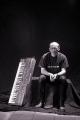 Martin Benfer [keyboards]
