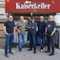 Kaiserkeller 2016
