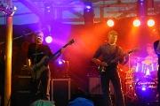 Beller Freibadfestival 2002