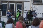 Lange Kulturnacht Horn 2015